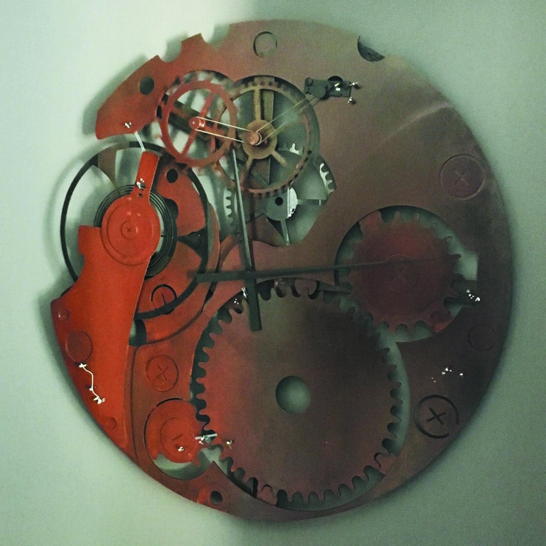Time Scales For Sale 13