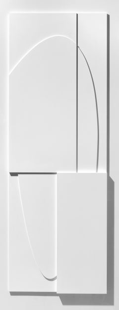 Untitled, 2015 - Contemporary Sculpture, Latin American Art, Minimalism