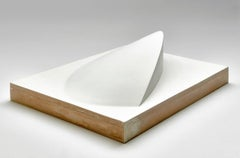 Untitled, 2003/14 - Contemporary Sculpture, Latin American Art, Minimalism