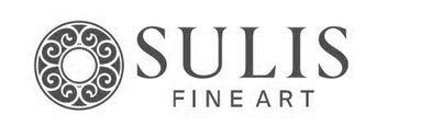 Sulis Fine Art