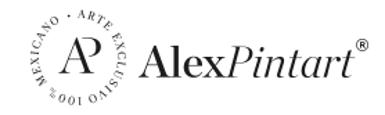 Alex Pintart