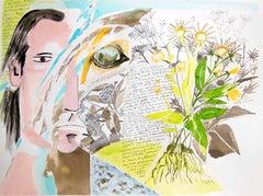 Plant and Spirit, Elecampane