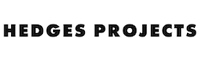 Hedges Projects