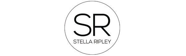 Stella Ripley