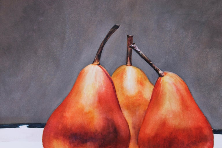 Dwight Smith Still-Life - When Two or More Agree 2