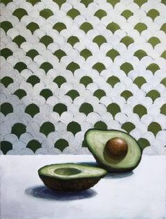 Avocado Accord