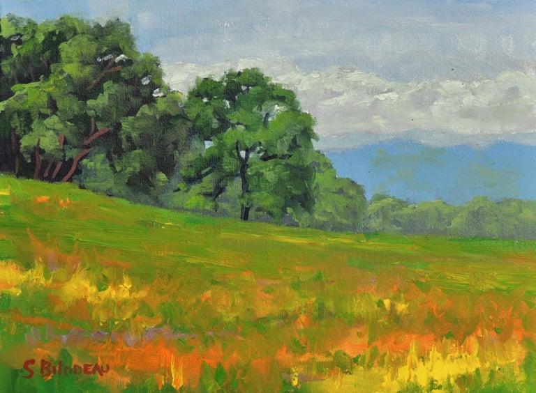 By Highland Springs - Art by Steven Guy Bilodeau