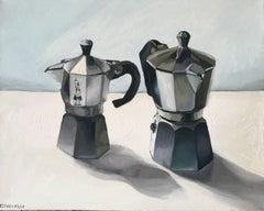 Sky Coffee
