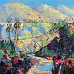 In Carmel Valley