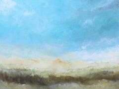 Grasslands I