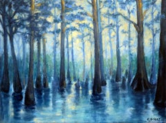 Ghost River Sentinels