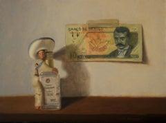 Mexico's Souvenirs