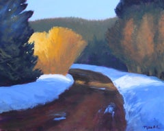 Rainier Road