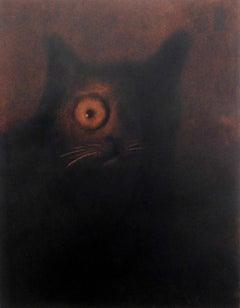 One Eyed Tom