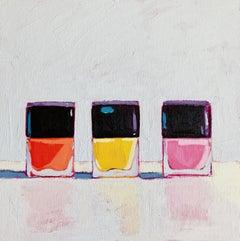 Three Pop II