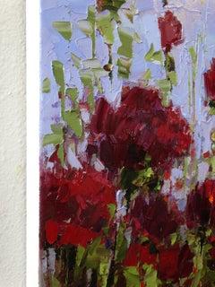 Wild Poppies #2