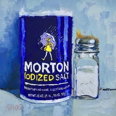 Two Salts