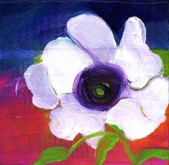 Unescorted 3, Original Painting