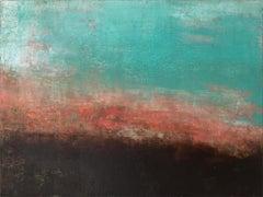 Loose Interpretation, Abstract Painting