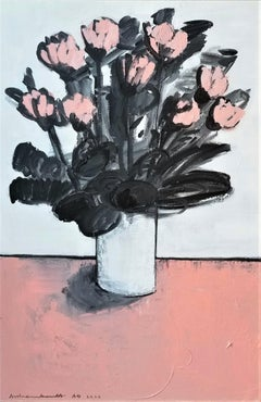 Bouquet, Original Painting