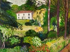 Upperco, Original Painting
