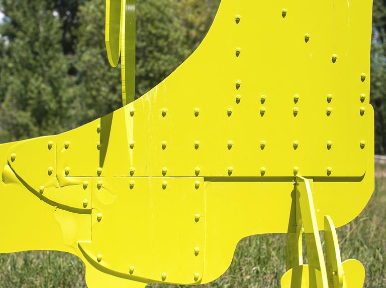 Yellow Bird Boy For Sale 3