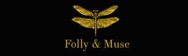 Folly & Muse