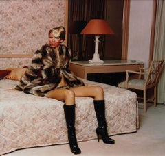 Vivienne Westwood, Fur