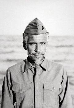 Marine Corps Uniform, c. 1970 (Detail #20)