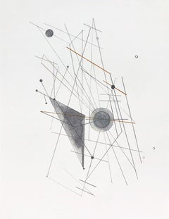 Library of Abstract Sound, 41