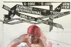 Carnegie International