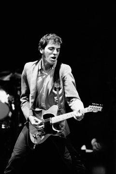 Bruce Springsteen, Oakland Coliseum [0087_0019]