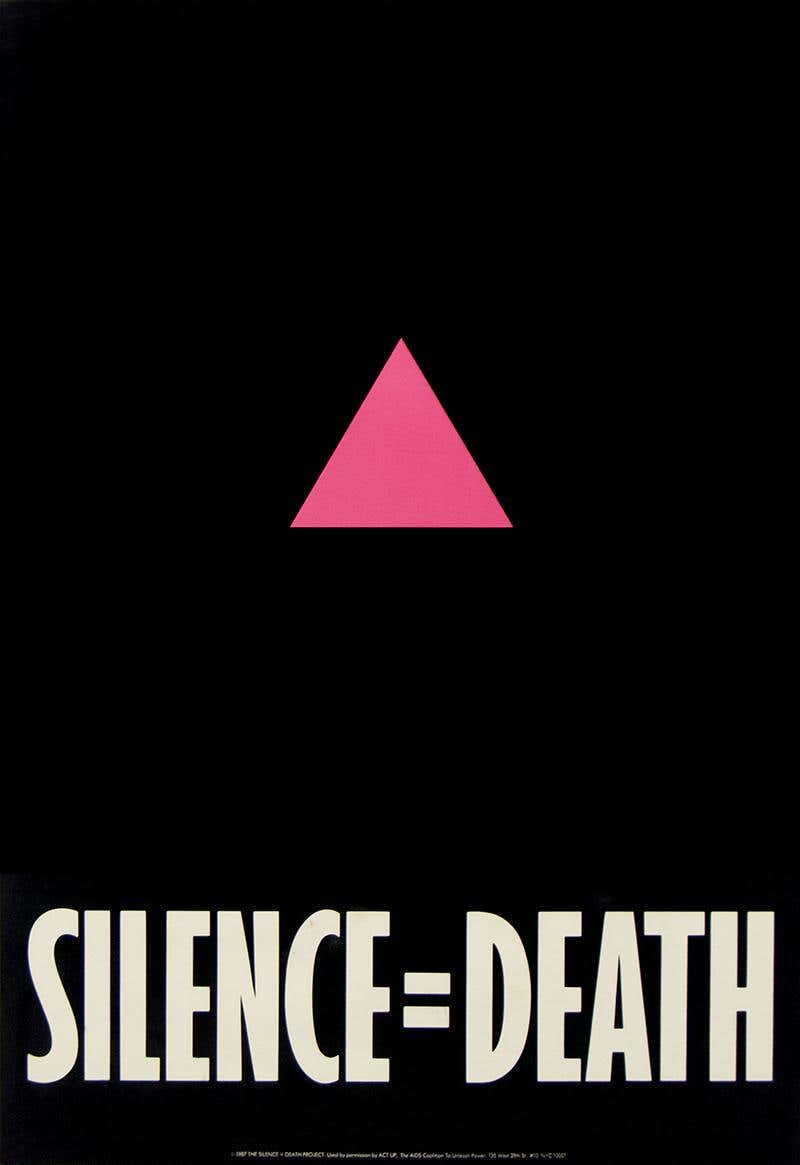 Gran_Fury_Let_the_Record_Show_artnet_master.jpg?disable=upscale&auto=webp&quality=60&width=1318