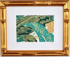 Palm Jungle III