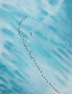 """44 Birds"""