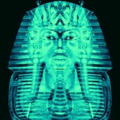 More Than Pharaoh