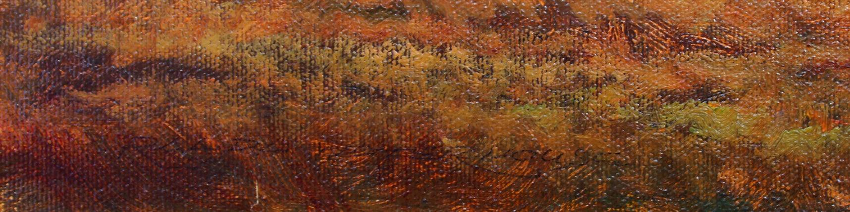 Waterhouse Gallery