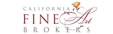 California Fine Art Brokers