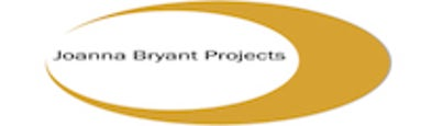 Joanna Bryant Projects