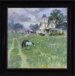 Rural Victorian