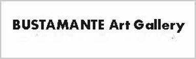 Bustamante Art Gallery