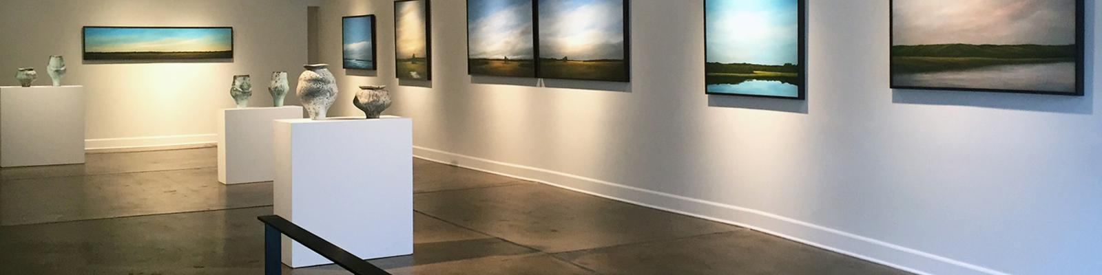 Duane Reed Gallery background