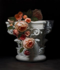 Memento Roses