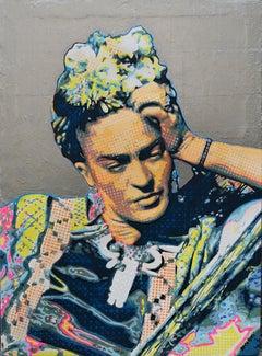 Frida - II