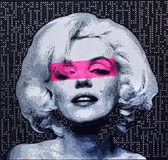 Marilyn -I