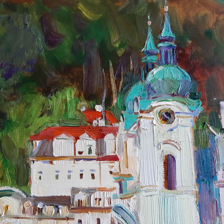 Karlovy Vary - Day of Holiday For Sale 3