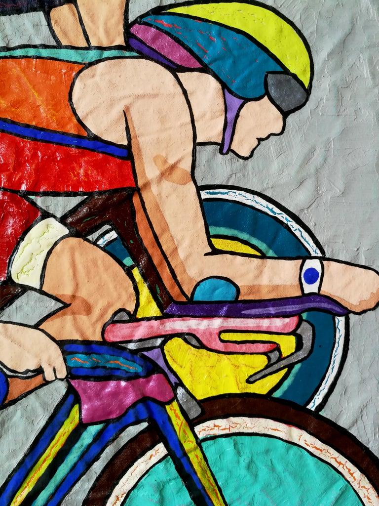 Tour De France For Sale 1