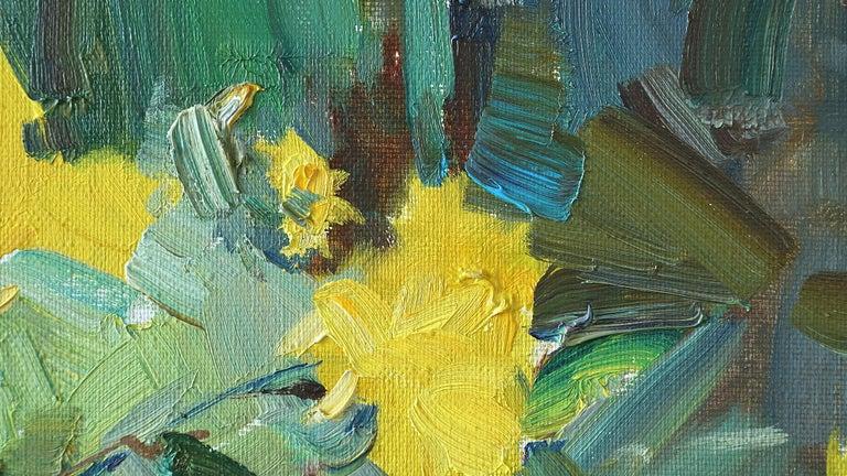 Lemon Chrysanthemums For Sale 2