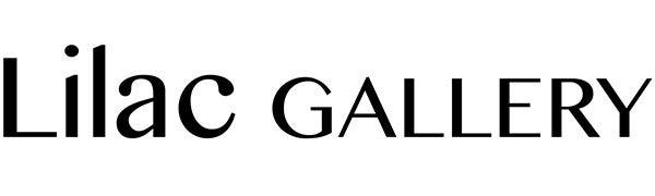 Lilac Gallery Ltd. logo