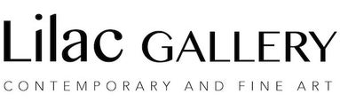Lilac Gallery Ltd.